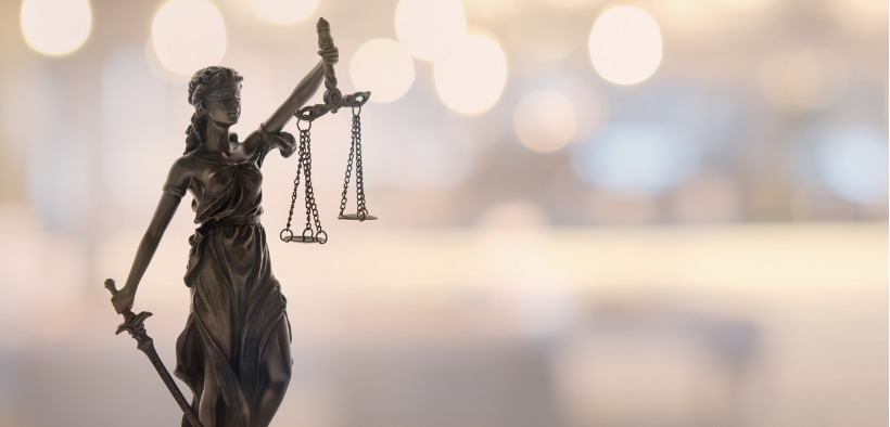 Legal Considerations in Personnel Decisions