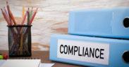 Understanding Issues Surrounding Work Visas