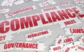 Compliance - State Authorization Regulations