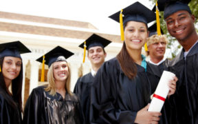Adding Graduate Degrees and a Graduate School at a Traditional Bachelor Degree Granting Institution