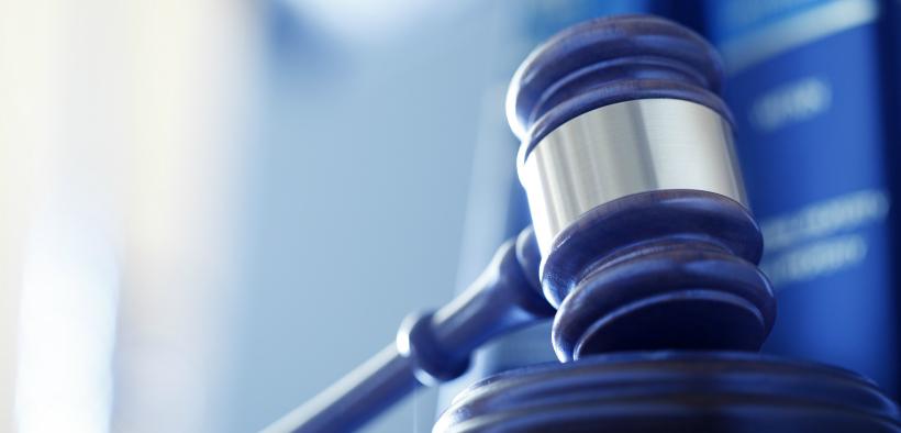 higher education law - Title IX