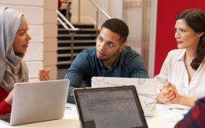effective mentoring programs part 7