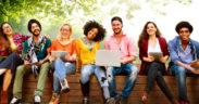 Diversity Culture Shift