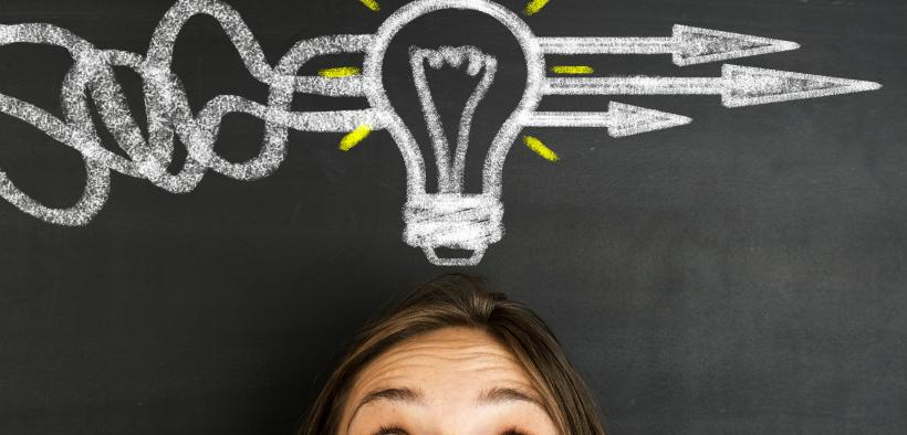 innovation in higher education