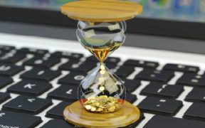 Time-Management in Higher Education Professionals