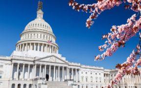 Capitol building-HBCU bill