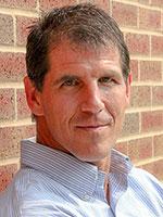 Brian Udermann