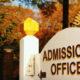 combat declining enrollment