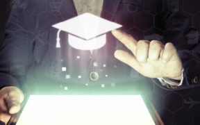 administrators can take steps to enhance faculty buy-in for online programming