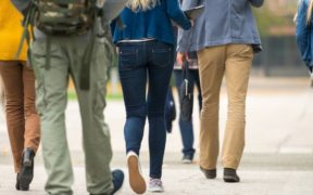 Title IX changes coming to college campuses