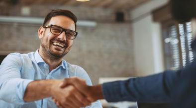 Creating a Strong Chair-Dean Partnership