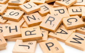 Higher Education Acronyms Impede Communication