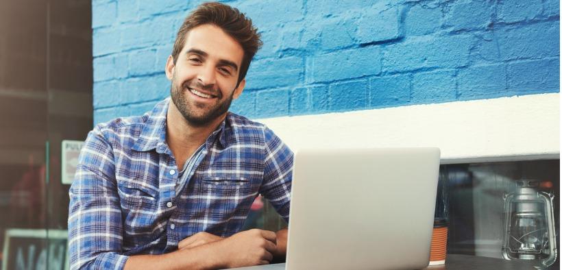 online student retention tips
